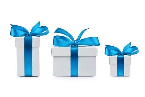 Як збільшити прибуток за допомогою святкової упаковки?