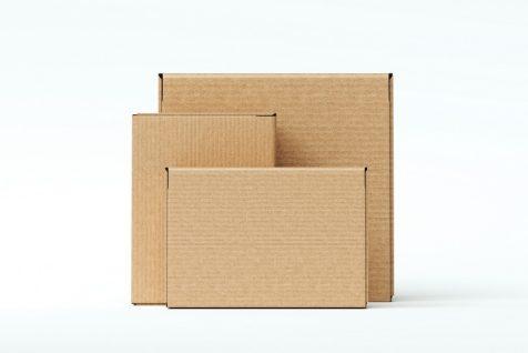 Вимоги до упаковки ззовні і зсередини