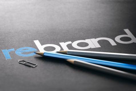 Логотип, фірмовий знак, емблема – в чому відмінності?